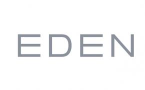 Creation de site e-commerce