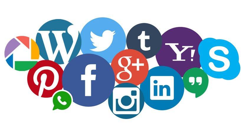 Boostez votre activité avec les réseaux sociaux