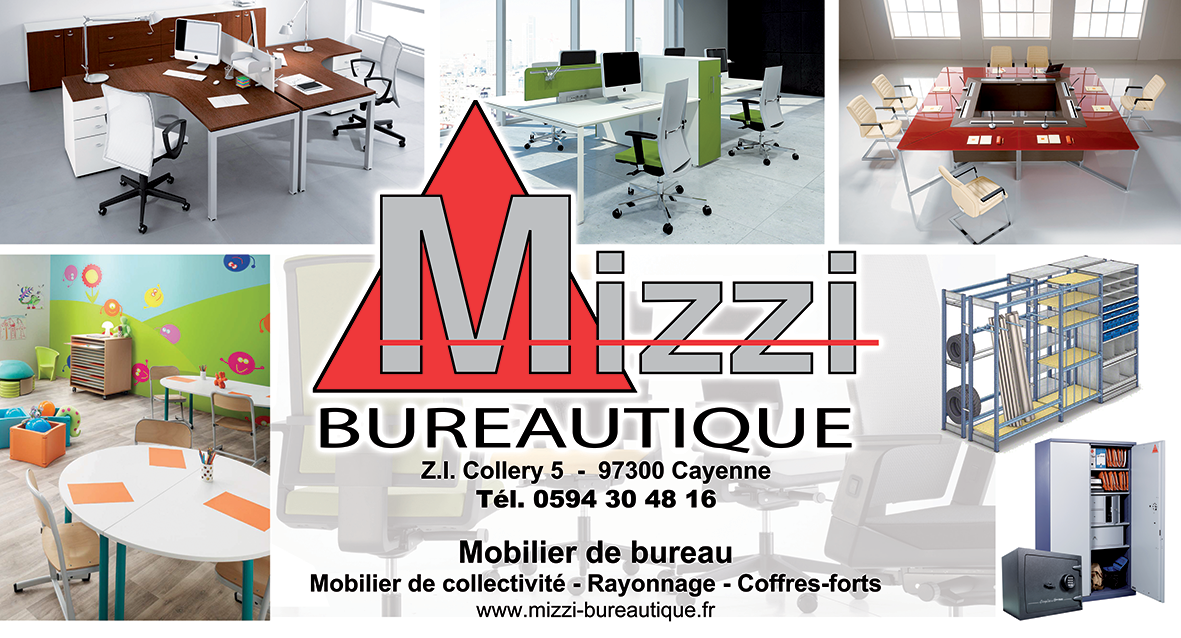 Covering IVECO de MIZZI BUREAUTIQUE