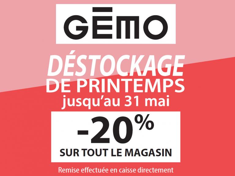 ope_destock_gemo